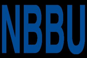 NBBU - Certificeringen | Pollux Uitzendbureau