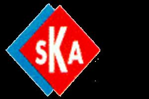 SKA Vlees- Certificeringen | Pollux Uitzendbureau