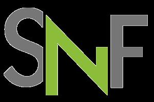 SNF - Stichting Normering Flexwonen - Certificeringen | Pollux Uitzendbureau